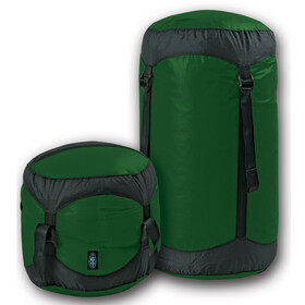 Sea to Summit Ultra-Sil Kompressionssack M green